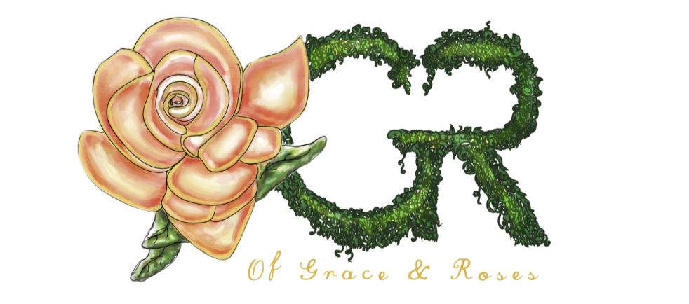 Of Grace & Roses